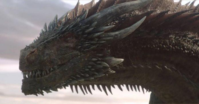 Game of Thrones: Uma Série de animação para adultos está em desenvolvimento na HBO Max