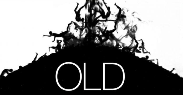 Novo filme OLD de M. Night Shyamalan lançará o primeiro trailer neste domingo