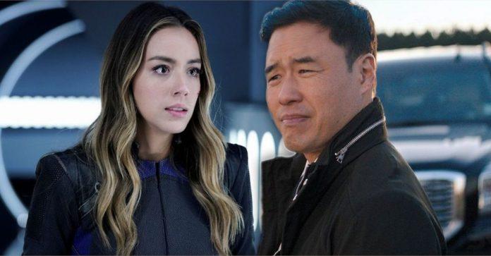 A Fase 4 da Marvel já tem os agentes perfeitos para a substituição SHIELD
