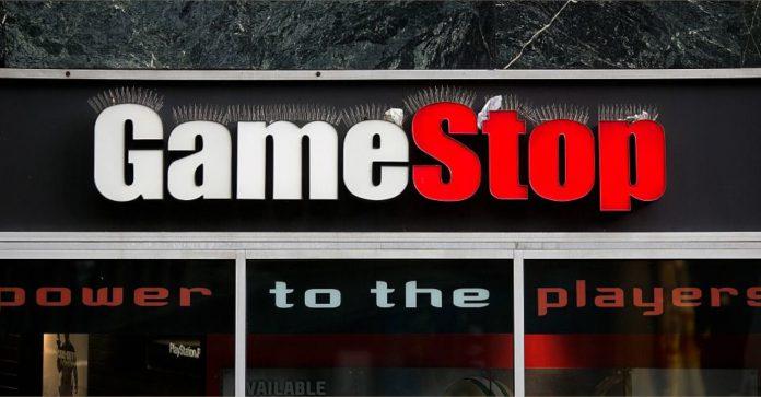 Filme sobre a GameStop de Jason Blum em desenvolvimento na HBO