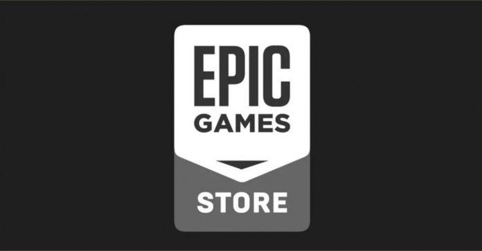A Epic Games Store promete mais exclusividades do que nunca nos próximos 2 anos
