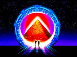 Cientistas podem ter encontrado um portal para uma 5ª Dimensão