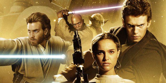 Star Wars: Resolvendo o mistério do Exército dos Clones do Episódio II piorou ainda mais o expurgo de Jedi
