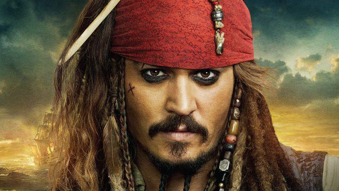 Que Johnny Depp deve retornar porque a petição do capitão Jack Sparrow está realmente se aproximando de seu objetivo