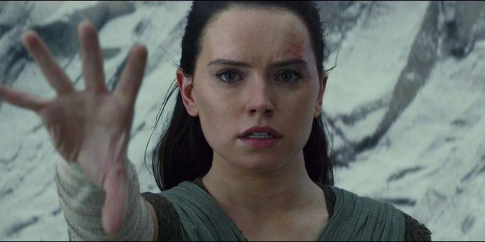 A trilogia Star Wars de Rian Johnson ainda está acontecendo de acordo com nova entrevista