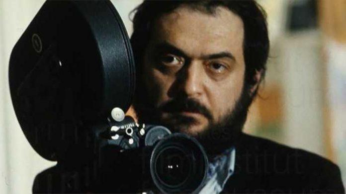 Filme desfeito de Stanley Kubrick entrando em produção 22 anos após sua morte