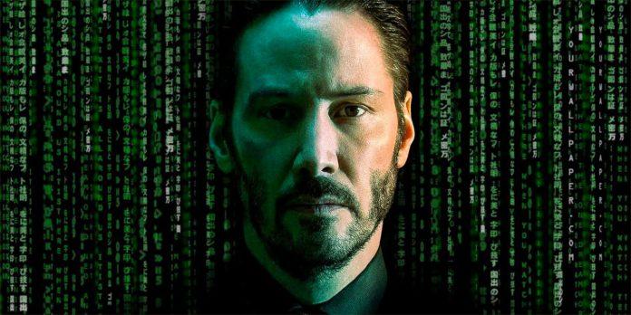 As filmagens de Matrix 4 não pareciam um blockbuster afirma Neil Patrick Harris