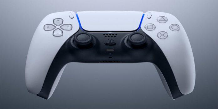 O Controle do DualSense PS5 pode durar apenas 417 horas
