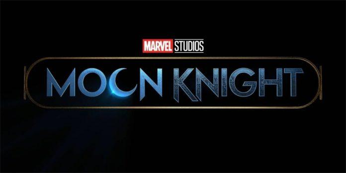 Moon Knight: Oscar Isaac é a razão pela qual Ethan Hawke ingressou na série Marvel