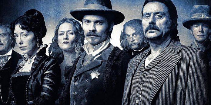 Deadwood: Por que a HBO cancelou a série