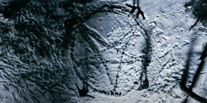 Trailer de 'Fall River': Blumhouse investiga o pânico satânico em documentos sobre crimes verdadeiros