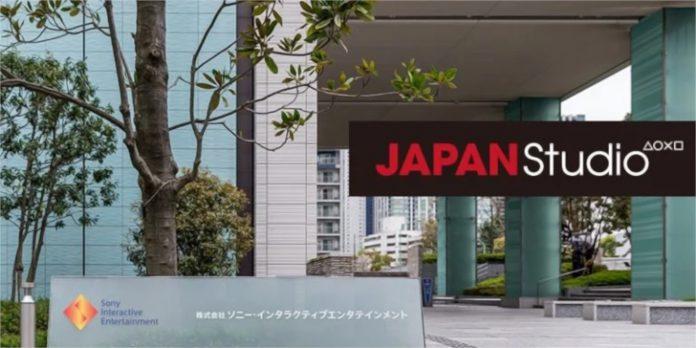 Sony PlayStation está encerrando o Sony Japan Studio