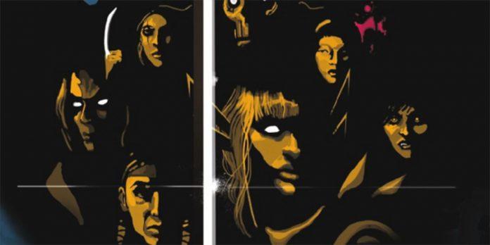X-Men: um novo mutante é secretamente o herói mais perigoso da Marvel
