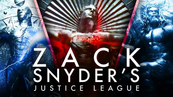 Liga da Justiça: Nova cena do Snyder Cut mostra Batman e 'Mulher Maravilha' com mais heróis em Mother Box