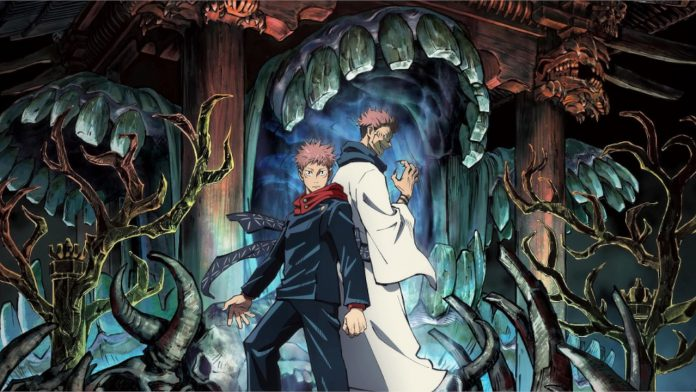 Jujutsu Kaisen Criador revela que a série terminará mais cedo do que você pensa