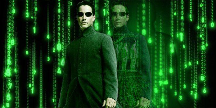 The Matrix 4 Torna ESTA Teoria Clássica do Ventilador Possível Novamente