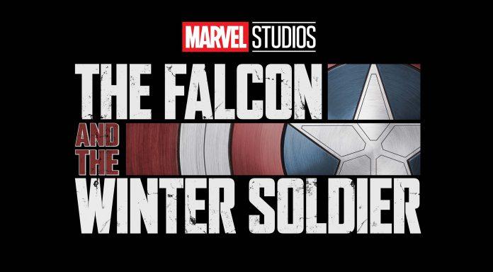 Novo teaser de 'Falcão e o Soldado Invernal' mostra um tipo diferente de equipe da Marvel