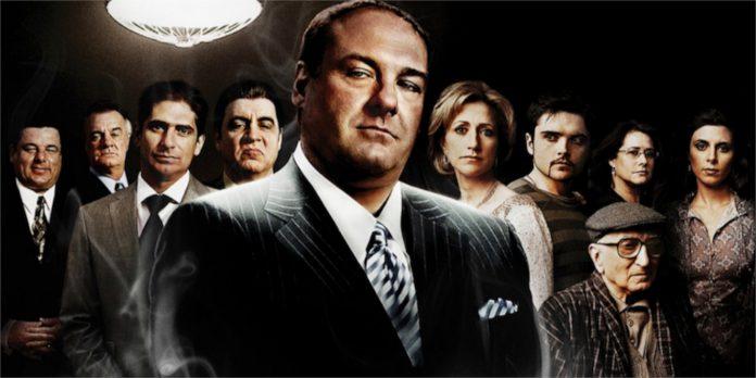Sopranos: 5 personagens que merecem mais atenção