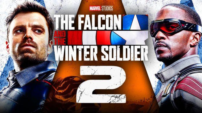 Diretor de Falcão e o Soldado Invernal espera que exista uma continuação da 2ª temporada (exclusivo)