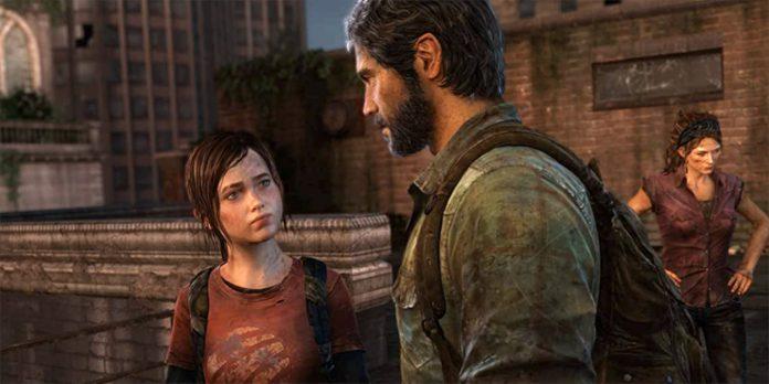 'The Last of Us': Série da HBO irá adaptar o diálogo do primeiro jogo enquanto divergem na história