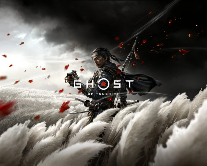 Sony e PlayStation Productions desenvolvendo filme 'Ghost of Tsushima' com direção de Chad Stahelski de John Wick