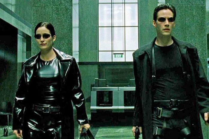 Matrix 4: Data de lançamento, título, elenco, papel de Priyanka Chopra e mais notícias