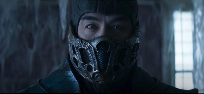 Data de lançamento de 'Mortal Kombat' adiada