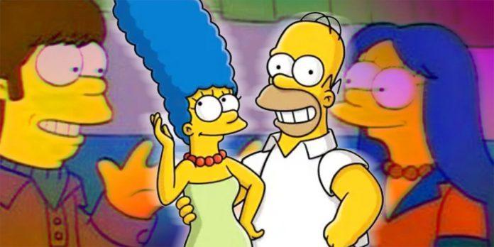 Os Simpsons: História de Homer & Marge [explicada]