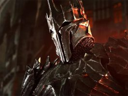O Senhor dos Anéis: Como Sauron se tornou o Necromante em O Hobbit