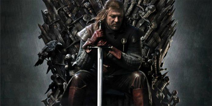 Game of Thrones revela grandes planos para os 10 anos do aniversário de ferro