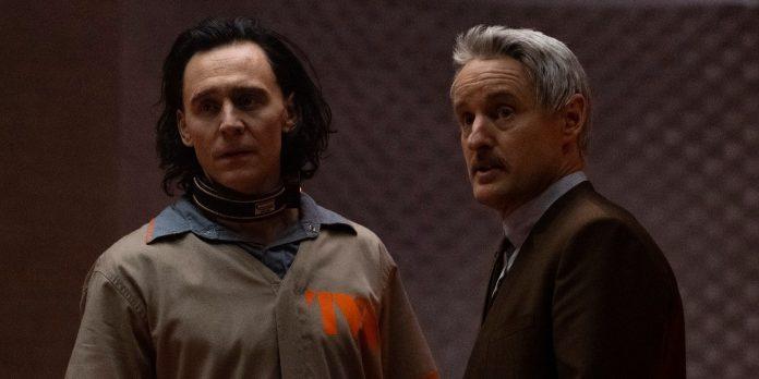 Trailer de Loki: Hiddleston deve consertar sua quebra na linha do tempo do Endgame