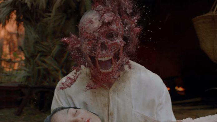 Filme Secreto de Terror 'Demonic'de Neill Blomkamp recebe sinopse e data de lançamento em 2021