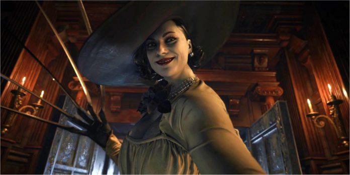 Resident Evil 8 Village: Showcase definido para a próxima semana