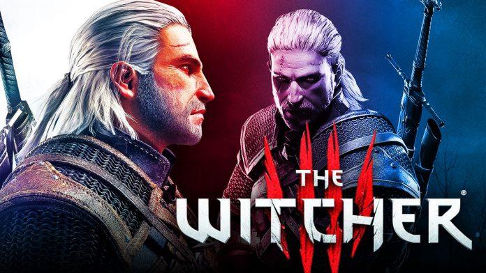 The Witcher 4? Os planos do estúdio apontam para a expansão do RPG de fantasia