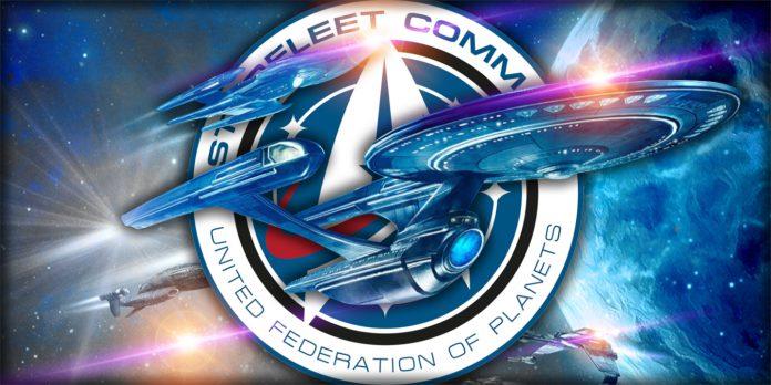 Novo filme de 'Star Trek' será lançado em 2023