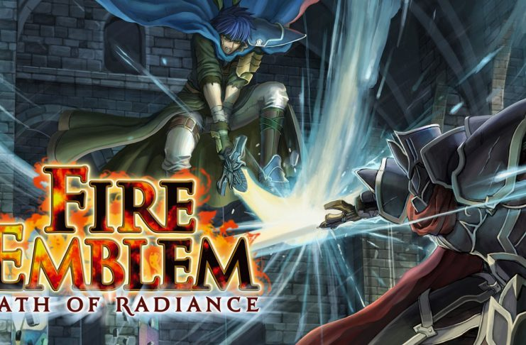 Rumor: Remakes de Fire Emblem Path of Radiance e Fire Emblem Radiant Dawn pode estar chegando para Switch