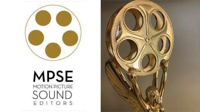 'Trial Of The Chicago 7', 'Soul', 'Queen's Gambit' e 'Mandalorian' São os Sound Editors Príncipais no 'Golden Reel Awards - Lista de vencedores