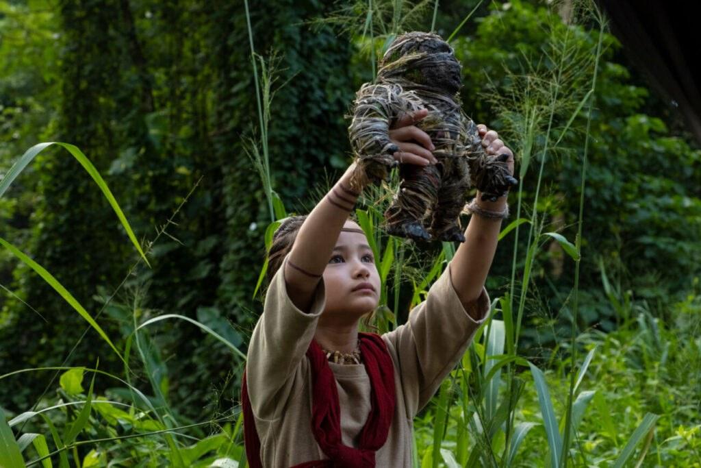 [Crítica] Godzilla Vs Kong 2