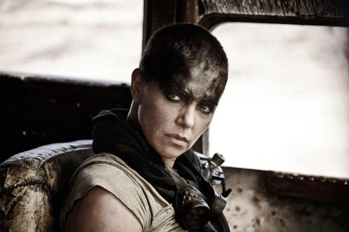 Spin-Off de 'Mad Max' 'Furiosa' se preparando para as filmagens em Nova Gales do Sul