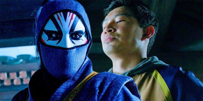 Análise do trailer de Shang-Chi e a lenda dos dez anéis: 27 revelações e segredos da história