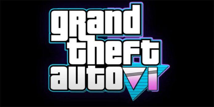 Atualizações em sites relacionados à Rockstar parecem dar peso aos rumores sobre um próximo jogo Grand Theft Auto 6