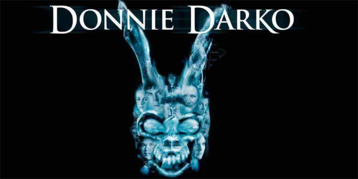 Entrevista com o produtor Adam Fields: Donnie Darko 20º aniversário