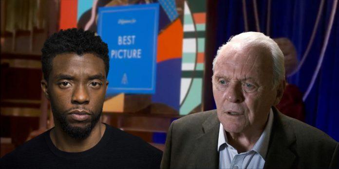 Oscars 2021: O que deu errado