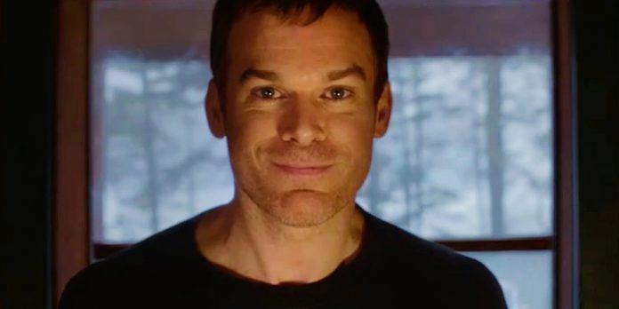 Trailer da 9ª temporada de Dexter revela que o personagem de Michael C Hall ainda é um assassino