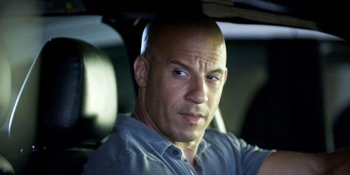 Vin Diesel afirma que 'Velozes e Furiosos 9' revelará a história da origem de Dom Toretto