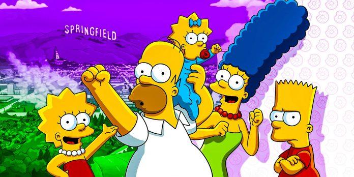 O escritor lendário dos Simpsons revela os segredos do programa após 30 anos
