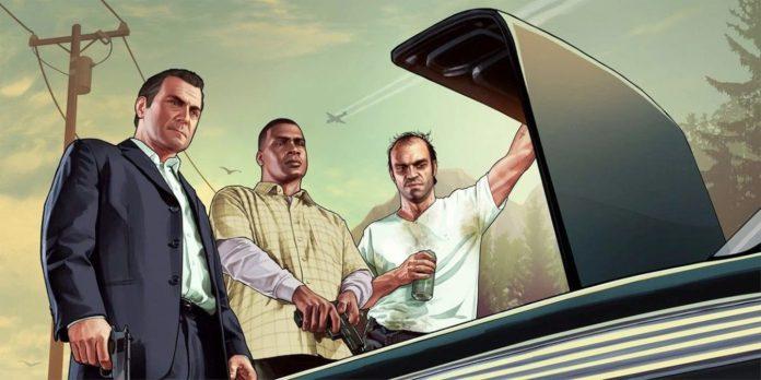 Vaza uma possível nova Data de lançamento de GTA 6 e os fãs vão ter que esperar muito para poder jogar