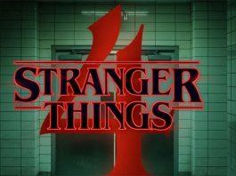 Trailer da quarta temporada de Stranger Things revela o retorno do Dr. Brenner e mais dos irmãos de Eleven