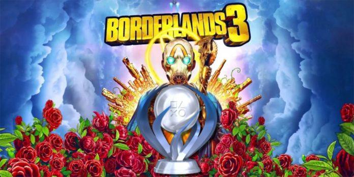 Borderlands 3: todas as conquistas no jogo (e como obtê-las)
