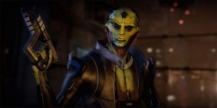 Mass Effect 2: TODAS AS Pistolas Pesadas e Onde Encontrá-las